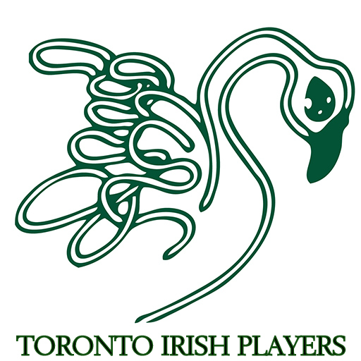 Toronto Irish Players_512x512WithTIPWriting