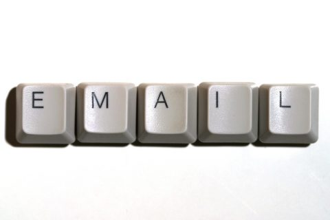 email-mail-communication-send-key-board-keyboard-type-typing-keys-words-letters-character-number-1243558-638x425