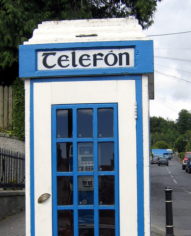 phone-booth-1494252-641