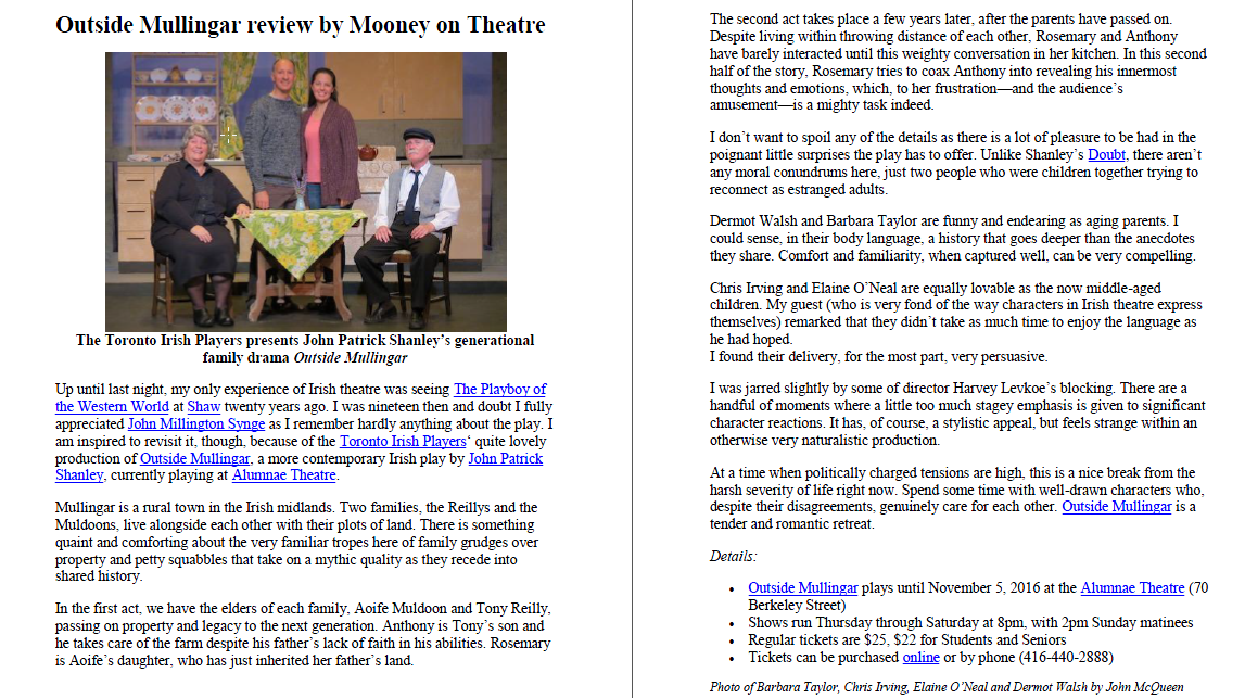 2017-02-03 23_20_57-Outside Mullingar review by Mooney on Theatre1.pdf - Adobe Reader